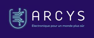 logo_arcys