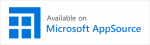 microsoft_appsource_badge_large