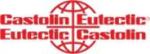 logo_castolin