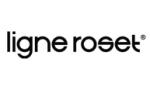 logo_roset