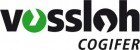logo_vossloh
